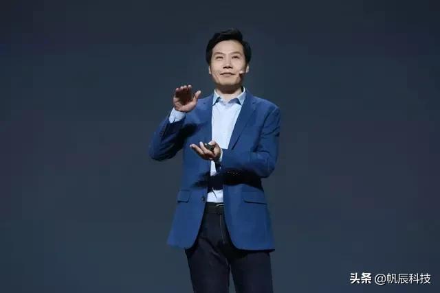 小米手机图片,小米最漂亮的手机是哪一款?