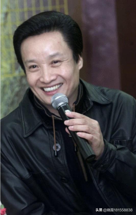 你觉得中国歌手谁唱歌最好听?(图8)