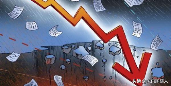 兵器装备股票:战争与股市有关系吗?