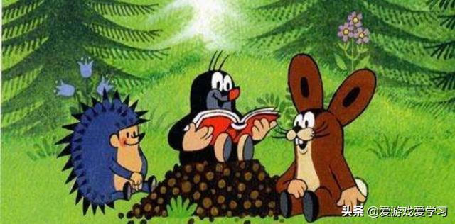 熊出没95集,熊出没95集诡异视频是哪一部?