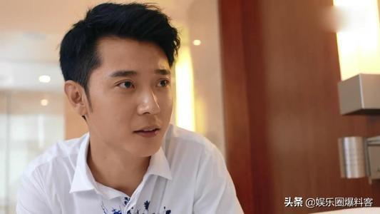 张丹峰生日送礼物,张丹峰为什么还跟毕滢有联系?(张丹峰为什么看上毕滢)