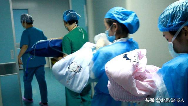 肺炎为什么突然加重了 为何今天确诊肺炎患者突