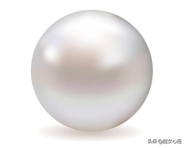 好的珍珠如何挑选?什么样的珍珠是好的珍珠呢?插图8