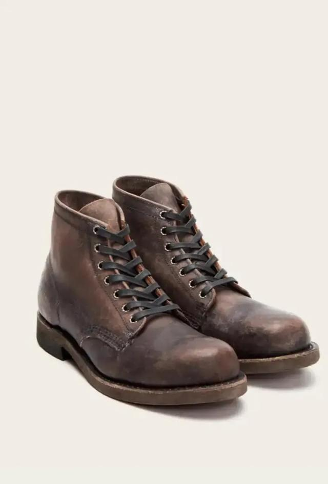 男鞋的款式有多少种?(图3)