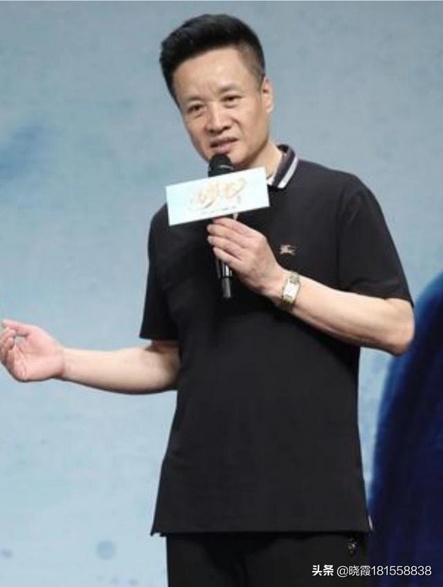 你觉得中国歌手谁唱歌最好听?(图12)