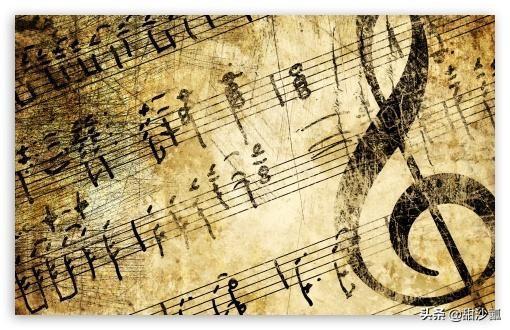 大家有什么能够反复一直听的古典乐推荐的么?(图4)