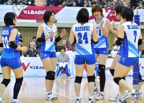 为什么日本取得了排球世界杯永久举办权?这合理吗?(2019排球世界杯中