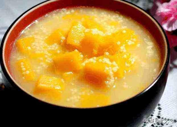 土豆南瓜红萝卜鸡的做法?