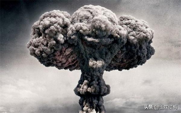 云朵机(云朵机污染)