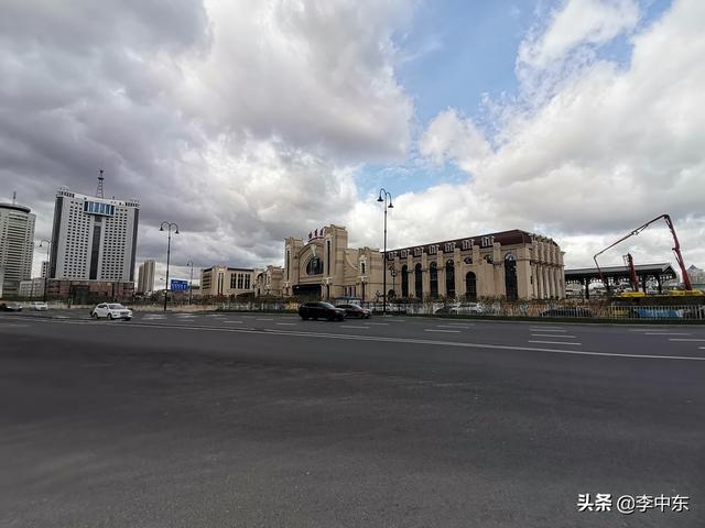 为什么黑龙江省还在检查设卡?黑龙江还是疫情