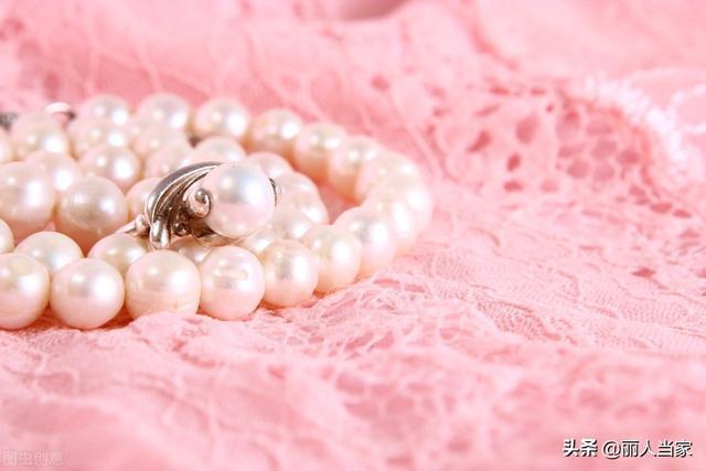 珍珠粉和珍珠层粉哪个好、珍珠层粉和珍珠粉的区别、珍珠粉和珍珠层粉插图11