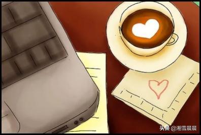 礼物 女朋友 浪漫惊喜,给女朋友惊喜的十三种方法?