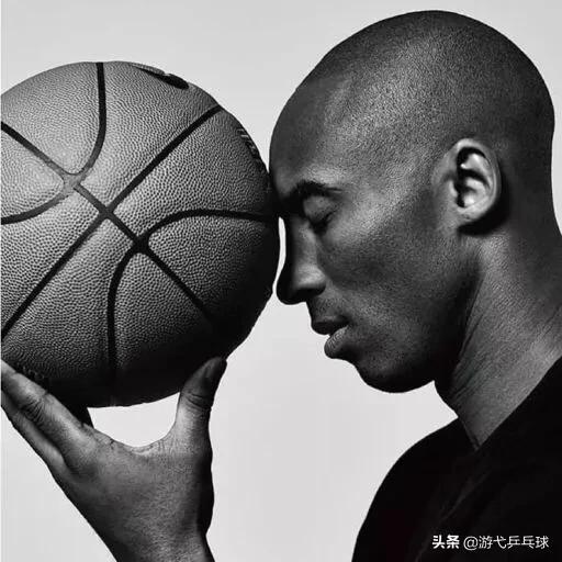你在NBA里都喜欢谁为什么图2