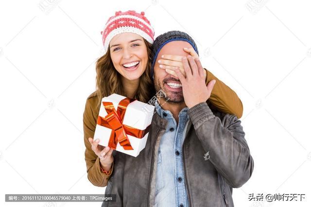送男朋友礼物要给他看价格吗,男女朋友之间,赠送的礼物价格应该持平吗?