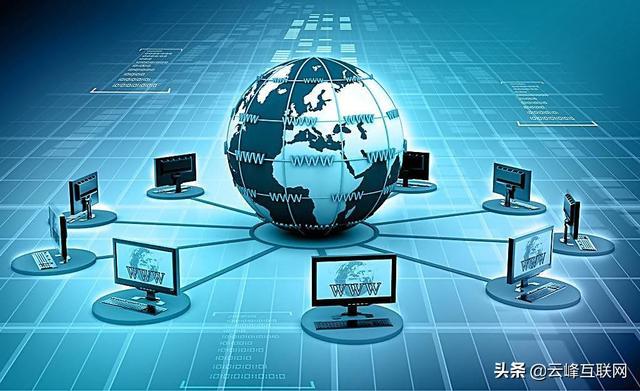 租用的域名怎么连接到服务器上,权限域名服务器
