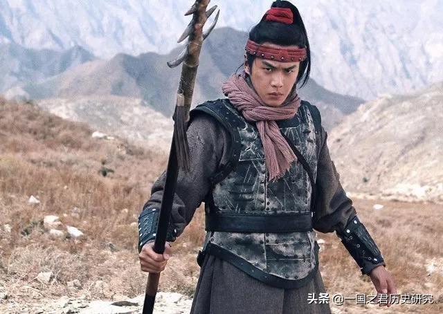 """酷爱上海论坛 :""""封狼居胥""""是什么意思?它的背后蕴含着怎样的故事?"""