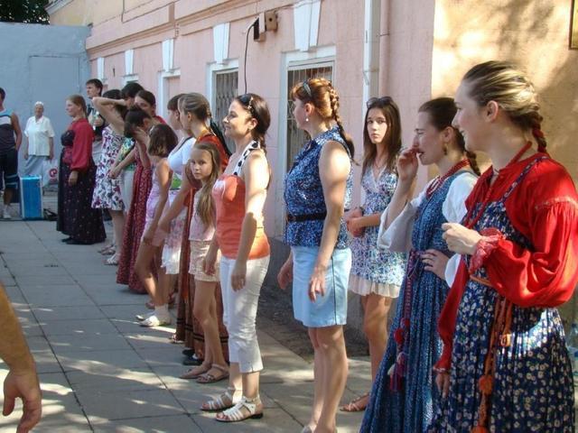 去白俄罗斯旅游要花多少钱,去白俄罗斯旅游要多少费用?插图3