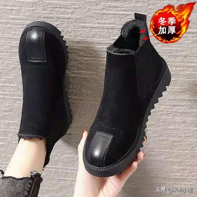 雪地靴有哪些品牌(雪地靴有哪些品牌)
