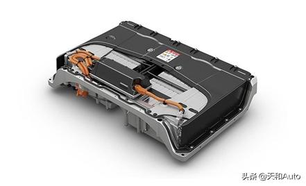 新能源汽车换电池价格多少?