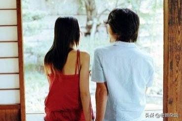 武汉桑拿网 :你认为优质的两性情感应该是什么样的?为什么?
