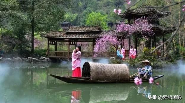 乌托邦论坛正版资料 :坐标上海,谈恋爱了应该玩点什么?