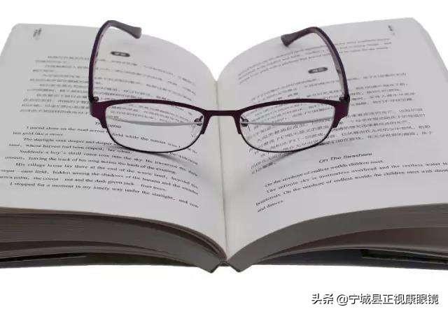 视力矫正的哪个品牌对于矫正儿童视力不好效果比较明显?