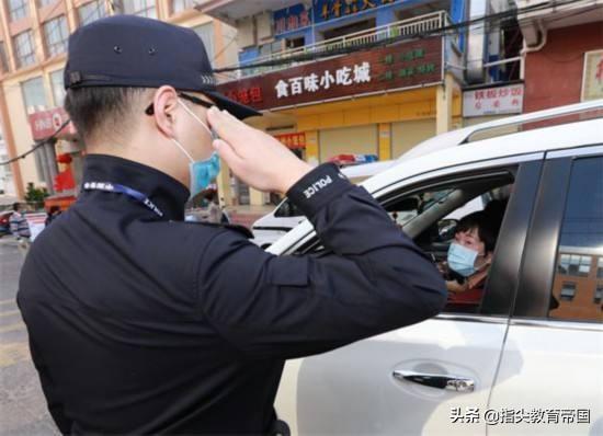北京学校这么多,学生和老师返校,会不会给疫