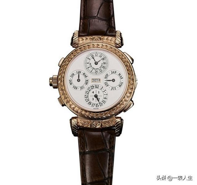 太平洋在线企业邮局:戴什么样的手表可以让人一