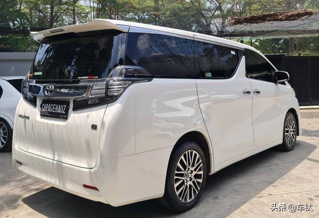 从日本进口的车关税多少?算法是什么?