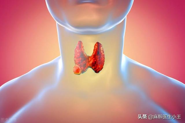 脾肿胀是一种什么病?肾上腺乳头状癌半切后正常人一般可以活多少年?