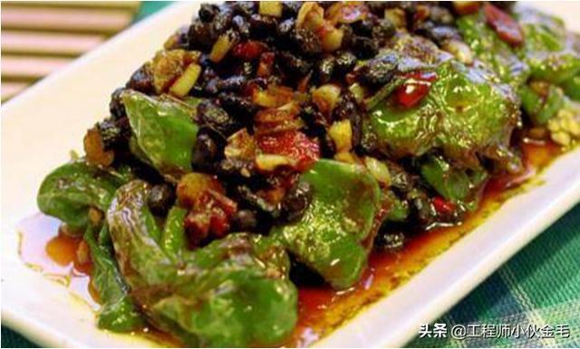 鲜剑花猪肉汤的家常做法?