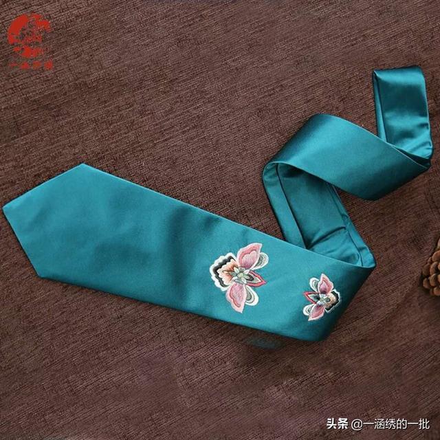 儿童节礼物手工礼物女孩版,送给13女生的手工小礼物?