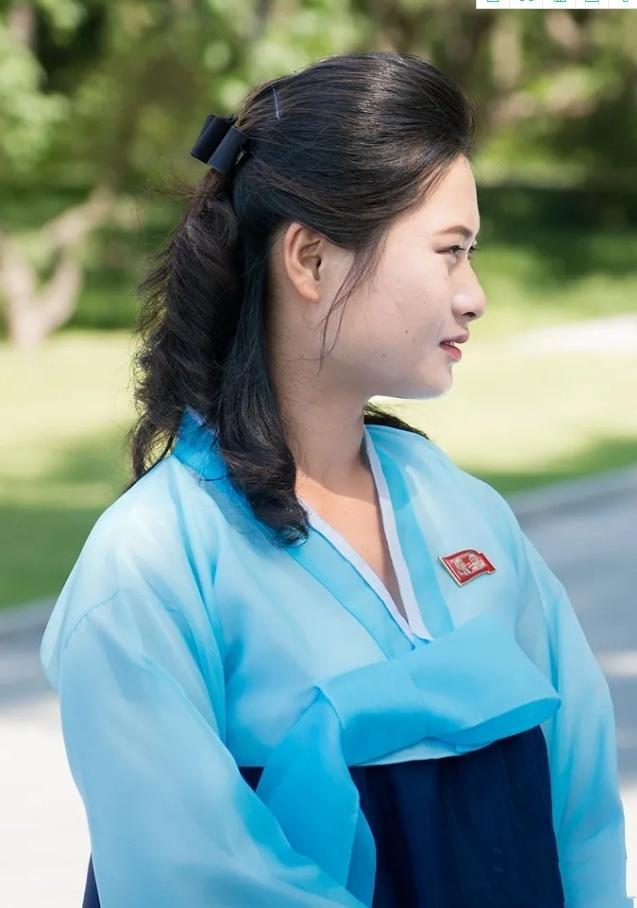 娶朝鲜姑娘做老婆的中国男人多吗?为什么?插图1