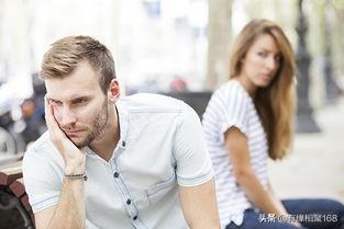 性感美人图 :夫妻经常吵架怎么化解
