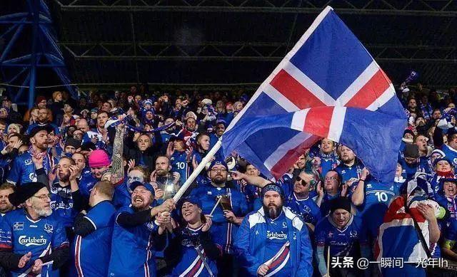 冰岛男足和澳大利亚男足谁更强?(亚洲杯澳大利亚男足)
