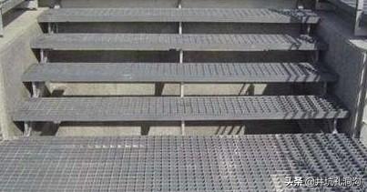 露台地面铺不锈钢可以吗,注意什么?