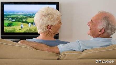 老年人看的电视剧,推荐几部老年人爱看的电视剧?