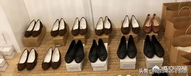 运动鞋怎么除臭,怎么快速除去鞋内脚臭味?