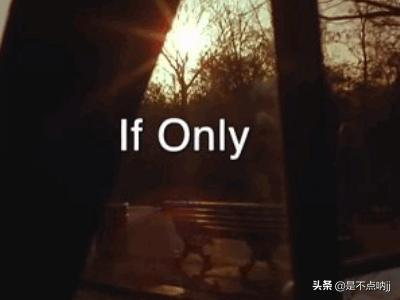 only if(only if倒装)