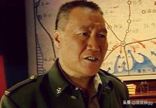 上海按摩师虹口:历史上有没有上海籍的知名军事将领?