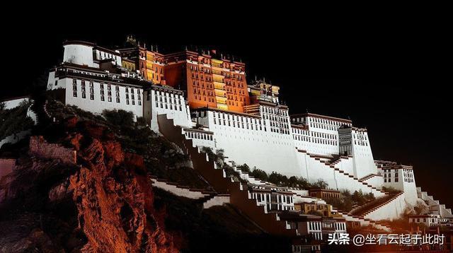 国内冷门又好玩的地方 有什么好玩的 中国有什么好玩又冷门的城市?