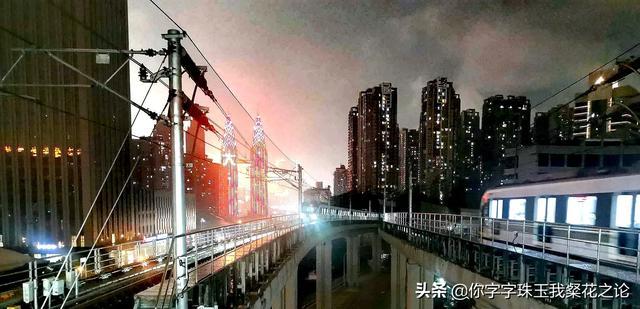 重庆大学城附近会所:重庆大学城熙街有什么好玩的