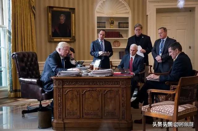 中国对七国集团g7的看法 怎么看待韩国表态愿意