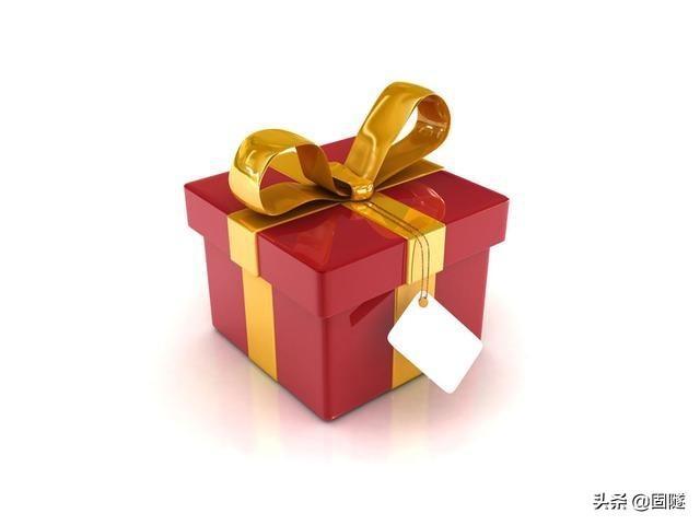 女性朋友生日送礼物,送女性好朋友什么生日礼物最佳?