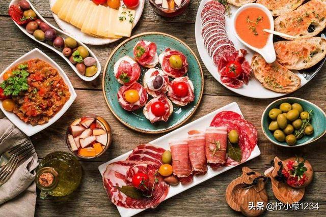 中华饮食文化作文(中华饮食文化作文800字)