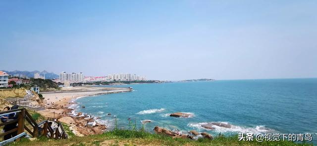 青岛景点,如果你到了青岛,你最想到哪个景点? 第22张
