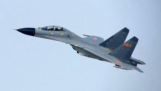 中国有几家著名的军用飞机制造公司,各有什么代表作品?