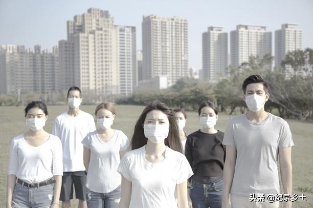 韩国感染人数预计有多少?