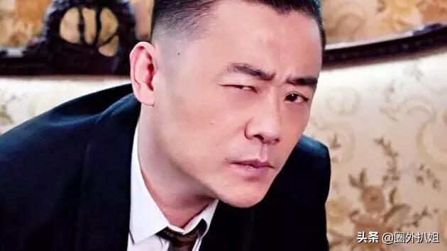 你怎么看唐爽发文曝料:周立波、胡洁当庭认罪