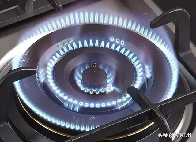 燃气灶牌子排名,什么牌子的灶具好用而且不容易坏?